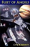 img - for Fleet of Angels by Carl R Merritt (2011-05-30) book / textbook / text book