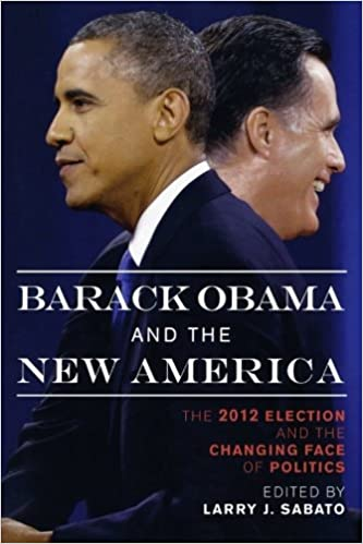 essay on barack obama leadership