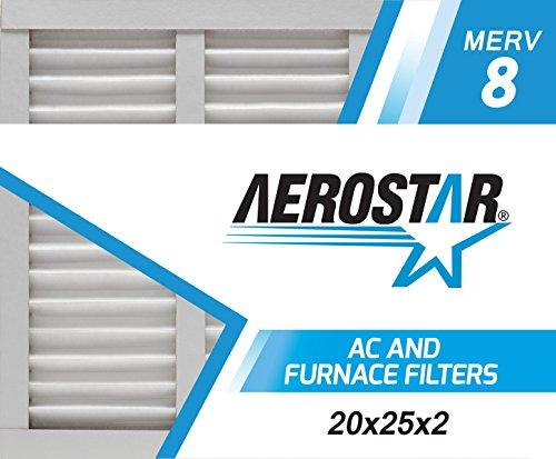 Save 20% Filter Air - 5