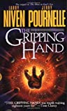 The Gripping Hand, Larry Niven and Jerry Pournelle, 0671795740