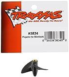 Traxxas 3834 Propeller, Blast