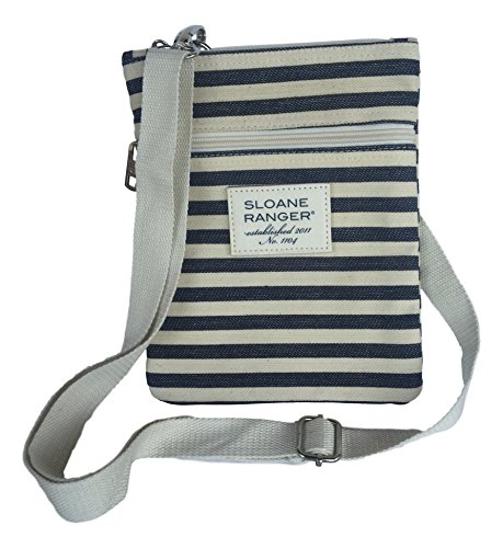 denim-stripe-crossbody-bag