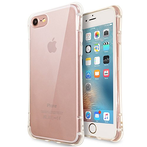 natura-naiphone7arc-iphone7-arc-soft-case-cover-crystal-view-with-display-protector-film-dust-remove