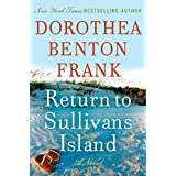 Return to Sullivan's Island (Lowcountry Tales)