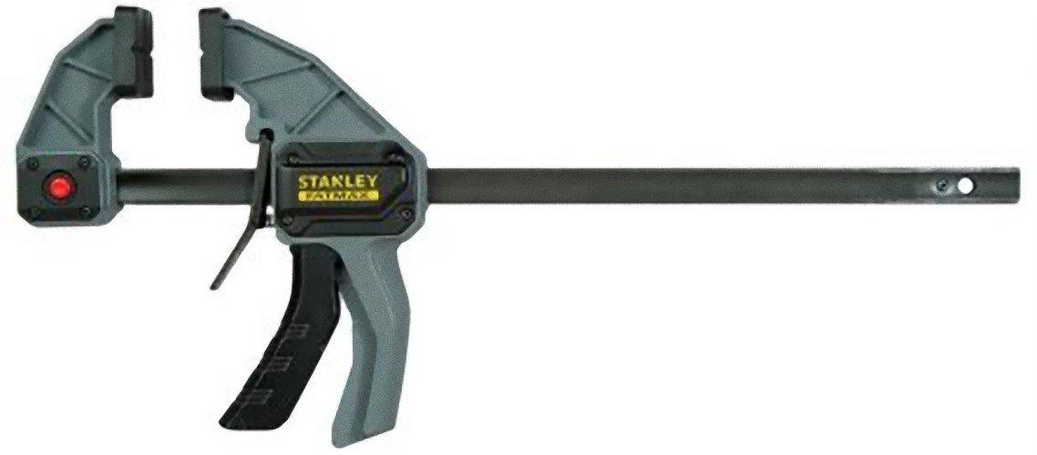 STANLEY FATMAX FMHT0-83237 Morsetto a barra L