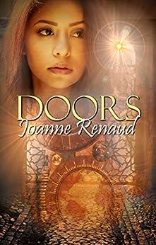 Doors by [Renaud, Joanne]