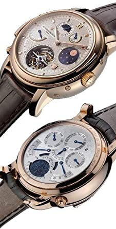 Vacheron Constantin Watches Amazon
