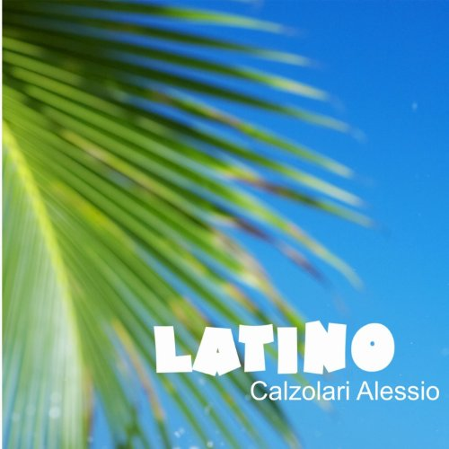 Amazon.com: Boina bola: Calzolari Alessio: MP3 Downloads