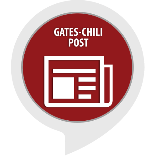 gates-chili-post