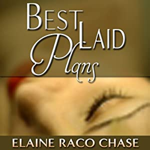 Best-Laid Plans Audiobook