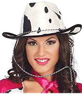 b4cb87ad80f90 Mariachi (Mexican) Costume Outfit for Cowboy Wild West Fancy Dress ...