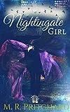 Nightingale Girl