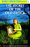 The Secret of the Old Clock: Nancy Drew Mystery Stories 1