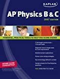 Physics B and C 2007, Bruce Brazell and Paul Heckert, 1419550837