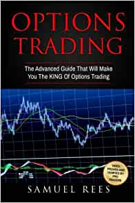 Options trading quantity