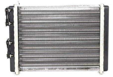 Trade Vehicle Parts FD7001C Heater Matrix (1.6I 16V, 2.0I16V Petrol) (2.0 D)(Manual)(With/Without Ac):