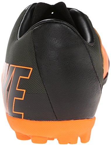 Nike Bombe For Ii Tf