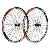 Vuelta Corsa HD 11-Speed Road Wheelset