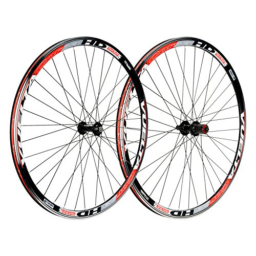 Vuelta Corsa HD 11 Speed Road Wheelset