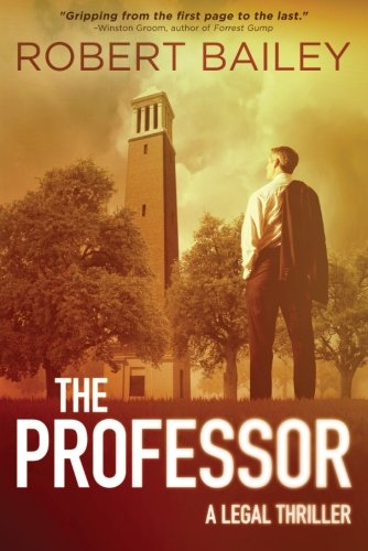 the-professor-mcmurtrie-and-drake-legal-thrillers