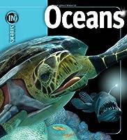 Oceans - Nonfiction