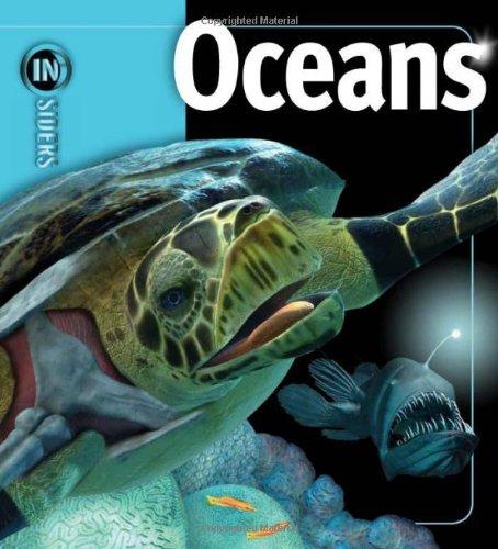 Oceans (Insiders) PDF
