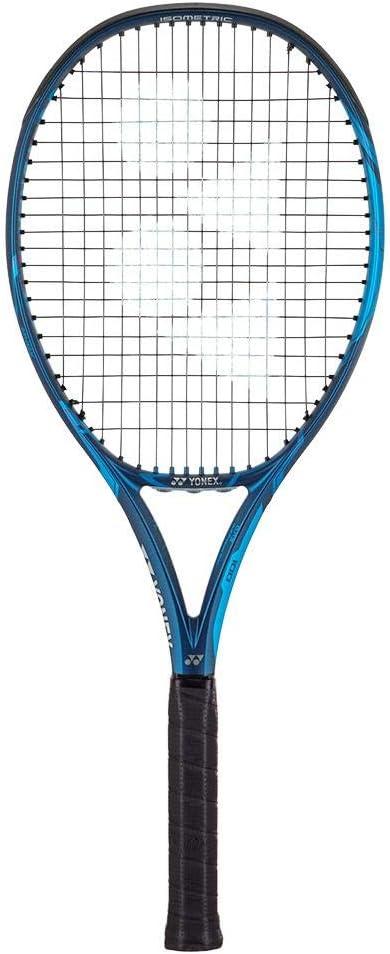 Raquete de Tênis Yonex Ezone 98-2020 - Nick Kyrgios
