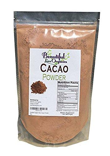 Certified-Organic-Raw-Cacao-Powder-1-Pound-bag