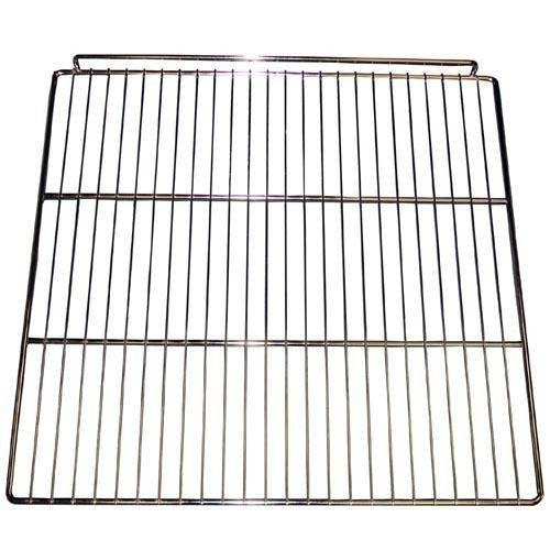 Imperial 2130 Rack with Backstop Ir-6/Im2000-36 by Imperial