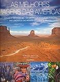 capa de As Melhores Viagens Das Américas