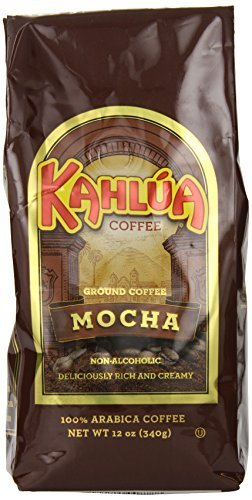 coffee-kahlua-mocha-gourmet-ground-coffee-12-ounce-bags-pack-of-2-by-white-house-coffee