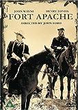 Fort Apache (John Wayne)