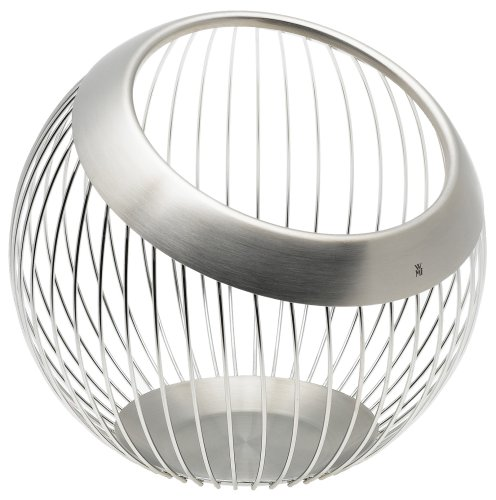 (WMF Lounge Collection All Purpose 8-Inch Round Wire)