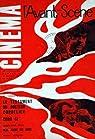L'avant-scène cinéma, N°6 : Le testament du docteur Cordelier par L'Avant-Scène Cinéma