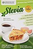 Best Stevia - Greeniche Stevia Sachet Review