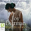 Pearl in a Cage Audiobook by Joy Dettman Narrated by Deidre Rubenstein