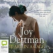 Pearl in a Cage | Joy Dettman