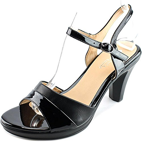 Gentlemen/Ladies Patrizia Piera Women's Sandal and B0177C66C4 Parent High quality and Sandal low overhead Carefully selected materials Fine wild 2899f6