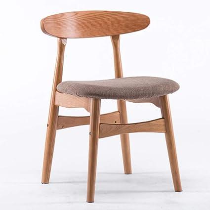 LI HAO SHOP Sillones para el hogar, mesas de Comedor y sillas ...
