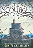 The Scourge by  Jennifer A. Nielsen in stock, buy online here