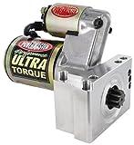 Powermaster 9426 Ultra Torque Starter