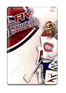 montreal canadiens (88) NHL Sports & Colleges fashionable iPad Mini 2 cases