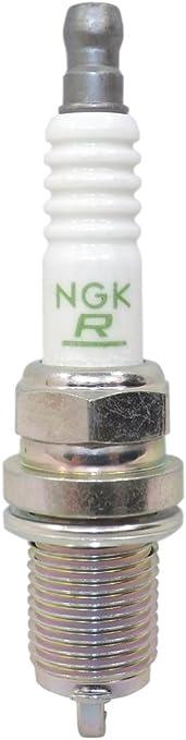 3 X ORIGINALE candele NGK V-LINE 40