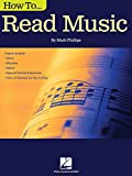 Best Learning How To Read Books - How to Read Music Review