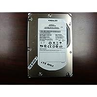 IBM 73.4GB 15K RPM SAS 3.5 Hard Drive ST373455SS