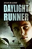 img - for Daylight Runner book / textbook / text book