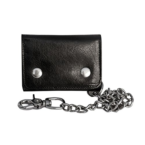 canyon-outback-leather-biker-canyon-leather-wallet-black