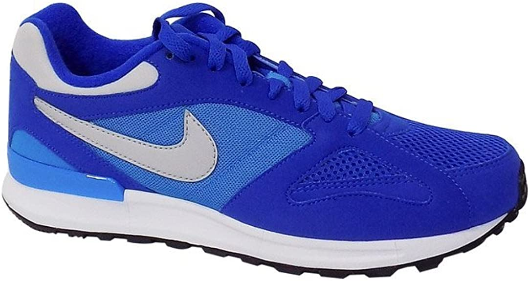 Air New Mens Trainers Racer Shoes Pegasus Nike Sneakers 705172 OPXZuki