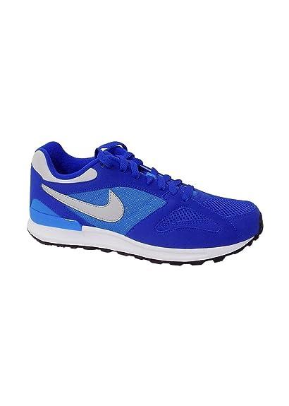 1a8faa015ece4 Nike air Pegasus New Racer Mens Trainers 705172 Sneakers Shoes (UK 7 US 8 EU