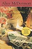 Charming Billy, Alice McDermott, 038533334X